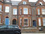 Thumbnail for sale in Stockwood Crescent, Luton