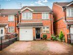 Thumbnail to rent in Whitegates Road, Coseley, Bilston