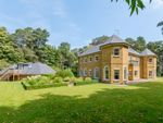 Thumbnail to rent in Swinley Road, Ascot, Berkshire