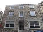 Thumbnail to rent in High Cross Street, St Austell, Cornwall