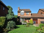 Thumbnail to rent in Crothall Close, Palmers Green