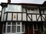 Thumbnail to rent in Princes Garden, Ealing