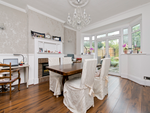 Thumbnail for sale in Harbury Road, Carshalton Beeches