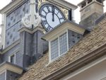 Thumbnail to rent in Brackley Town Hall, 9 Market Place, Brackley, Northamptonshire