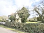 Thumbnail for sale in Dibden House, Cann Lane, Bridgeyate