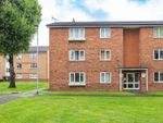 Thumbnail for sale in Nicholson Court, Hereford