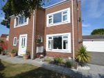 Thumbnail to rent in Broadlake, Willaston, Neston