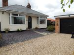 Thumbnail for sale in Grantham Road, Radcliffe-On-Trent, Nottingham