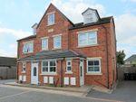 Thumbnail to rent in Amys Meadow, Willaston, Nantwich