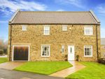 Thumbnail for sale in Dukes Meadow, Backworth Village, Tyne And Wear