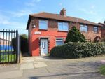 Thumbnail for sale in Northway, Wavertree, Liverpool