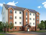 "Thumbnail to rent in ""The Harris At Abbotsway"" at Inchinnan Road, Paisley"