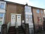 Thumbnail to rent in London Road, Sittingbourne
