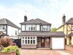 Thumbnail to rent in Woodland Way, West Wickham