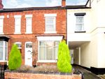 Thumbnail for sale in Watt Road, Erdington, Birmingham