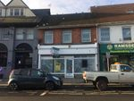 Thumbnail to rent in 138-140 High Street, Blackwood