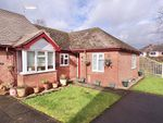 Thumbnail to rent in Wallis Close, Thurcaston, Leicester, Leicestershire