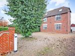 Thumbnail for sale in Popes Lane, Sturry, Canterbury