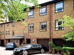 Thumbnail for sale in Abinger Mews, Maida Vale, London