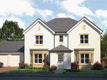 "Thumbnail to rent in ""Ettrick"" at Glendrissaig Drive, Ayr"