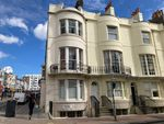Thumbnail to rent in Regency Square, Brighton