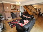 Thumbnail for sale in Coppice Road, Coseley, Bilston