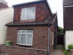 Thumbnail for sale in Gads Hill, Gillingham