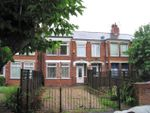 Thumbnail for sale in Cranbrook Avenue, Hull