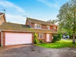 Thumbnail for sale in River Mead, Ifield, Crawley