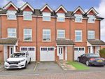 Thumbnail for sale in Greenacres, Lower Kingswood, Tadworth, Surrey