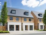 """Thumbnail to rent in """"The Molesey - Showhome Sale & Leaseback"""" at Orchard Lane, East Molesey"""