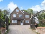 Thumbnail for sale in Foxley Lane, Purley