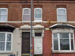 Thumbnail to rent in Heathfield Road, Handsworh Birmingham