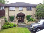 Thumbnail to rent in Parr Lane, Bury