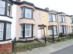 Thumbnail to rent in Dryden Street, Bootle