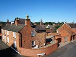 Thumbnail for sale in Clay Street, Wymeswold, Loughborough