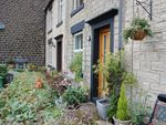 Thumbnail for sale in Marle Earth Cottages, Mossley, Ashton-Under-Lyne