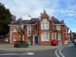 Thumbnail for sale in West Square, Maldon, Essex
