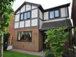 Thumbnail for sale in Maltby Villas, High Street, Hatfield, Doncaster