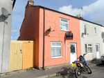Thumbnail for sale in Lime Street, Sutton Bridge, Spalding, Lincolnshire