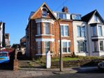Thumbnail to rent in South Road, Tranmere