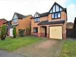 Thumbnail to rent in Kenton Avenue, Nuthall, Nottingham