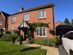 Thumbnail for sale in St. Phillips Grove, Bentley Heath, Solihull