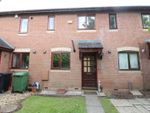 Thumbnail to rent in Laburnum Road, Kingswinford