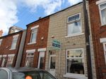 Thumbnail to rent in Bagshaw Street, Pleasley, Mansfield