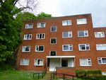 Thumbnail to rent in Arden Place, Luton