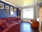 Thumbnail for sale in Ravenswood Drive, Woodingdean, East Sussex