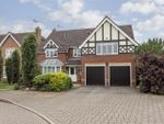Thumbnail to rent in Imogen Gardens, Heathcote, Warwick