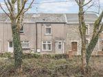 Thumbnail for sale in Vine Street, Abercarn, Newport