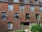 Thumbnail to rent in Grover Close, Hemel Hempstead
